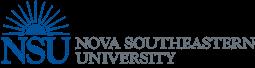 nova-southeastern-university-logo