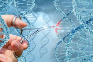 Gene Therapy Treatment For Leukemia To Become FDA Endorsed