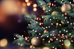 Coping With Cancer During the Holidays